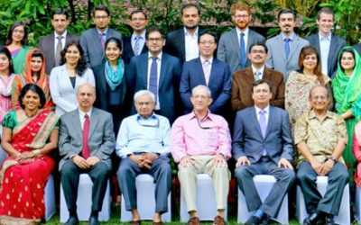 Thirteenth Summer Workshop on Nuclear Disarmament, Safety and Stability 2014