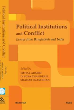 """essay on political issues in india To consider the broader political and economic issues 22 political corruption and bureaucratic corruption (""""grand"""" vs """"petty""""."""