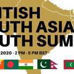 British South Asian Youth Summit 2020