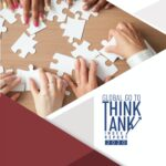 RCSS amongst the highest ranked Think Tanks in 2020 TTCSP Global Go To Think Tank Index Report