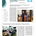 RCSS Newsletter 2021 – Issue 1